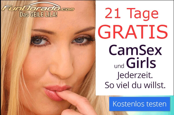 Top Angebot!