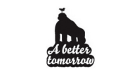 A better tomorrow Gutschein