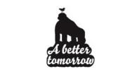 A better tomorrow Gutschein