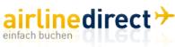 Airline Direct Gutschein