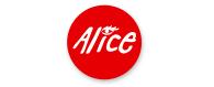 Alice Gutschein
