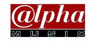 Alphamusic Gutschein