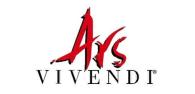 Ars Vivendi Gutschein