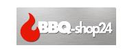 BBQ-Shop24 Gutschein