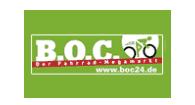 Boc Butschein