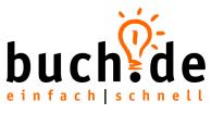 Buch.de Gutschein