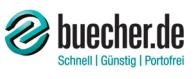 Buecher.de Gutschein