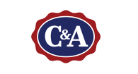 C und A Gutschein