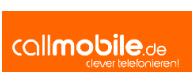 Callmobile Gutschein