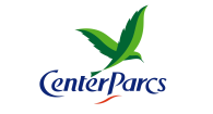 Center Parcs Gutschein