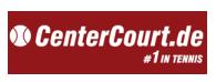 CenterCourt Gutschein