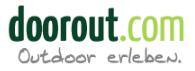 Doorout Gutschein