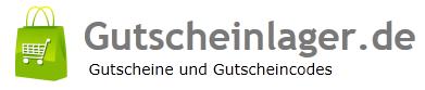 Gutscheinlager Logo