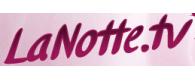 Lanotte.tv Gutschein