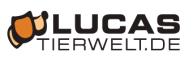 Lucas Tierwelt Gutschein