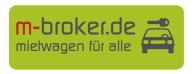 m-broker Gutschein