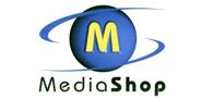 MediaShop Gutschein