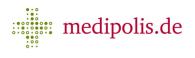 Medipolis Gutschein