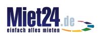 Miet24 Gutschein