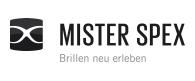 Mister Spex Gutschein