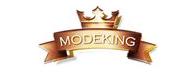 Modeking Gutschein