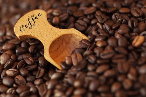 mybeans Kaffee