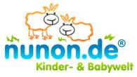 Nunon Gutschein