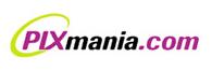 Pixmania Gutschein