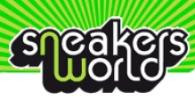 Sneakersworld Gutschein