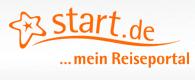 Start.de Gutschein
