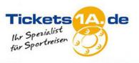 Tickets1a Gutschein