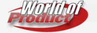 World of Product Gutschein